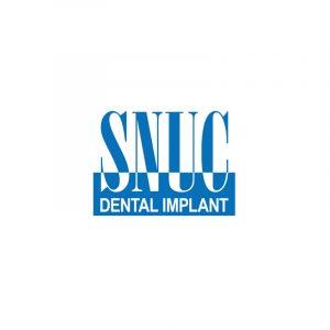 snuc dental implant